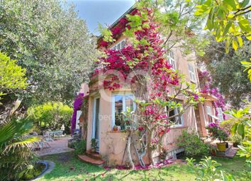 Thumbnail 8 bed property for sale in Saint-Jean-Cap-Ferrat, 06230, France