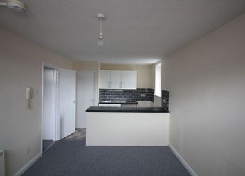 Thumbnail 1 bed flat to rent in Belgrave Promenade, Wilder Road, Ilfracombe