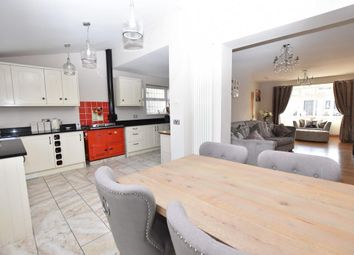 3 bed semi-detached house for sale in Redfield Road, Patchway, Bristol BS34