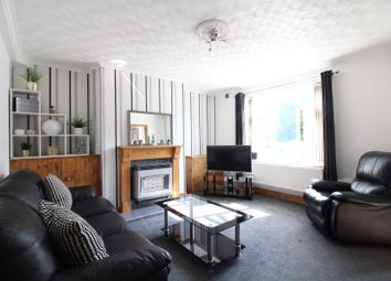 Thumbnail 3 bed terraced house for sale in Lennox Road, Intake, Doncaster