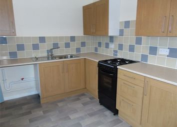Thumbnail 2 bedroom flat to rent in Anne Close, Burnley, Lancashire