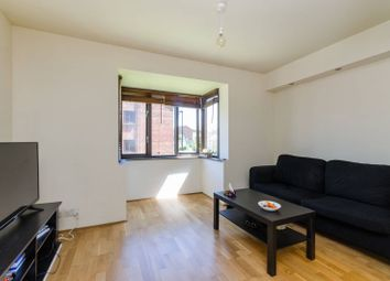 Thumbnail 1 bed flat to rent in Cotton Avenue, Acton