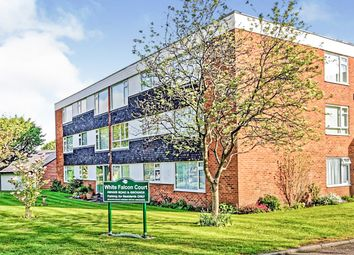 2 bed flat for sale in Alder Park Road, Solihull B91