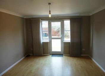 Thumbnail 2 bed property to rent in Pepperslade, Duxford, Cambridge