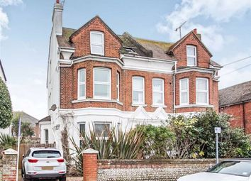 6 bed semi-detached house for sale in Oxford Road, Worthing, West Sussex BN11
