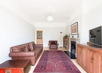 Thumbnail 5 bedroom semi-detached house to rent in Poppleton Road, Leytonstone