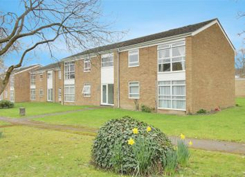 Thumbnail 2 bed flat for sale in Chiswick Ct, Moss Lane, Pinner