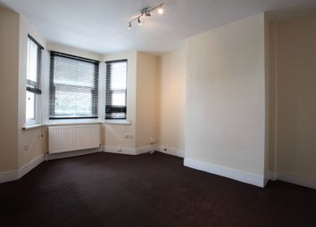 Thumbnail 4 bedroom flat to rent in Downton Ave, London