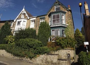 Thumbnail 3 bed property to rent in Bristol Road, Ecclesall