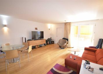 Thumbnail 2 bed flat for sale in Skyline, Goulden Street, Manchester