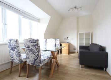 Property To Rent In W8 Renting In W8 Zoopla