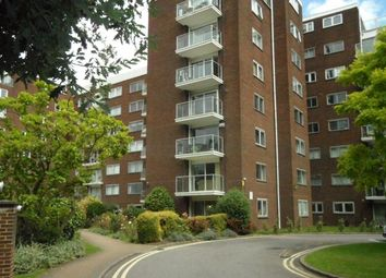 Thumbnail 3 bed property to rent in Hillcrest Road, London