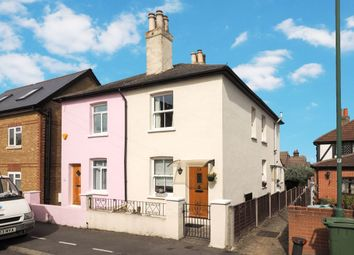 Thumbnail 3 bed semi-detached house for sale in Waterloo Road, Sutton