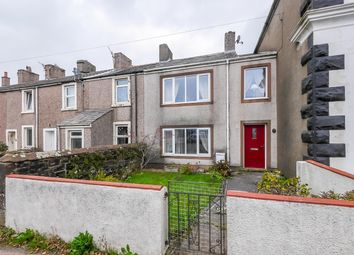 Thumbnail 3 bed cottage for sale in Springfield Road, Bigrigg, Egremont