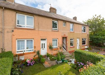 2 bed flat for sale in Newtoft Street, Gilmerton Edinburgh EH17