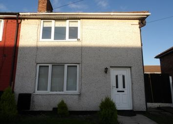 Thumbnail 3 bed property to rent in Eldersfield Road, Liverpool