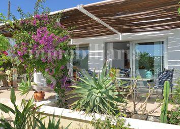 Thumbnail Property for sale in Santa Gertrudis, Ibiza, Spain