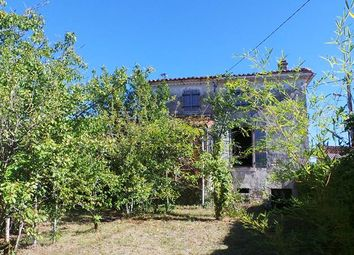 Thumbnail Property for sale in Villemorin, Poitou-Charentes, France