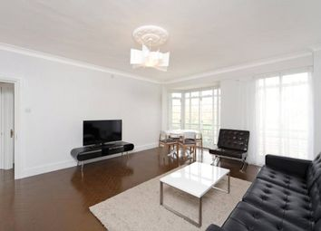 Thumbnail 4 bed flat for sale in Dorset House, Gloucester Place, London