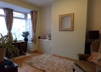 Thumbnail 3 bed property to rent in Merrivale Road, Bearwood, Smethwick