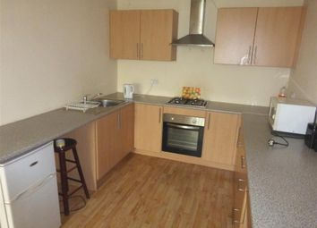 Thumbnail Studio to rent in Pinkneys Road, Maidenhead