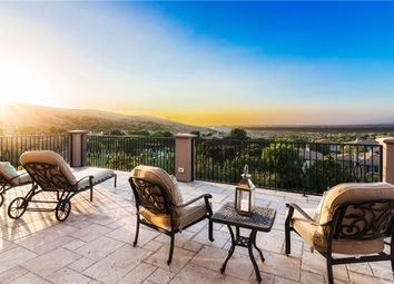 Thumbnail 4 bed property for sale in 29 Balcony, Irvine, Ca, 92603