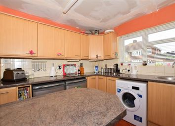 Thumbnail 4 bed semi-detached house for sale in New Road, Minster On Sea, Sheerness, Kent