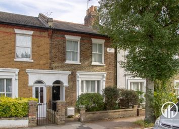 Thumbnail 2 bedroom property for sale in Stanstead Road, Forest Hill, London