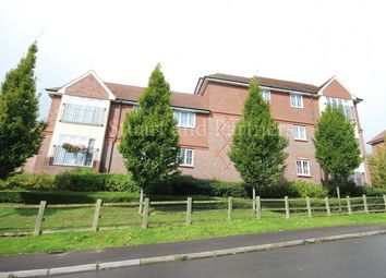 Thumbnail 2 bedroom property to rent in Bolnore Village, Haywards Heath