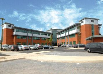 Thumbnail Office to let in Innovation Centre, Longbridge Technology Park, Devon Way, Longbridge, Birmingham, West Midlands