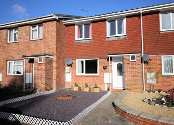 Thumbnail 3 bed terraced house for sale in Tubbs Close, Grove, Wantage