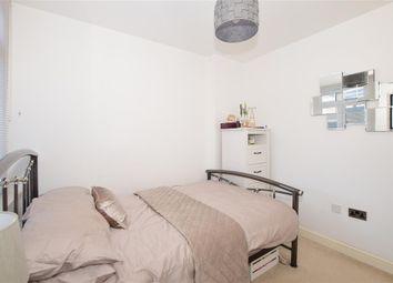1 bed maisonette for sale in Moreton Road, South Croydon, Surrey CR2