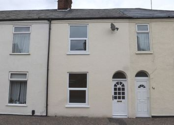 Thumbnail 3 bedroom terraced house to rent in Pier Walk, Gorleston, Great Yarmouth