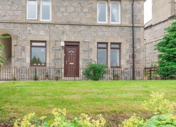 Thumbnail 2 bed flat for sale in Kirk Brae, Cults, Aberdeen