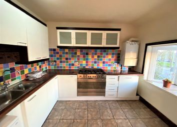 2 bed maisonette for sale in Lilley Lane, Hale Lane, London NW7