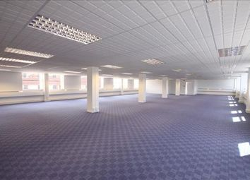 Thumbnail Office to let in Suite 1, 4th Floor Charles House, 61-69 Derngate, Northampton