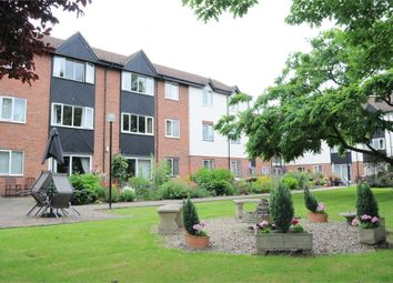 Thumbnail 1 bedroom flat for sale in Victoria Road, Chelmsford, Essex