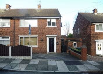 Thumbnail 3 bed semi-detached house for sale in Kiln Road, Rotherham