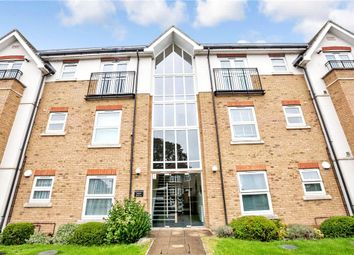 Thumbnail 2 bed flat for sale in Main Road, Sidcup, Kent