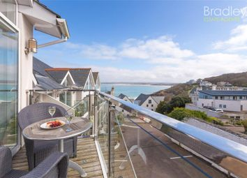 Gallinas Point, Talland Road, St. Ives, Cornwall TR26