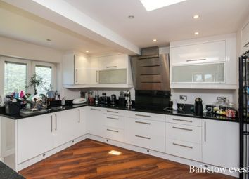 Thumbnail 3 bed bungalow to rent in The Glade, Enfield