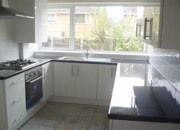 Thumbnail 3 bed property to rent in Tonbridge Mount, Wollaton, Nottingham