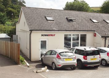Thumbnail Office for sale in Malt Mill Lane, Totnes