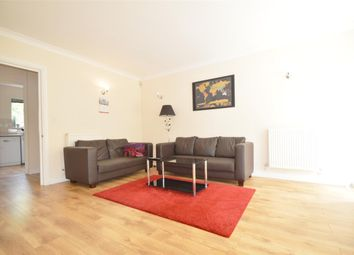 Thumbnail 4 bedroom terraced house to rent in South Road, London