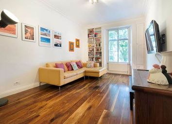 Thumbnail 2 bedroom flat for sale in Sussex Gardens, London