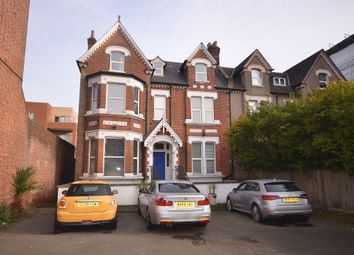 Thumbnail 1 bed flat to rent in Norwood Road, West Norwood, London