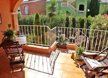 Thumbnail 1 bed apartment for sale in Benitachell / El Poble Nou De Benitatxell, 03726, Alicante, Spain