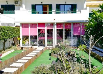 Thumbnail 4 bed town house for sale in Albufeira, Algarve, Portugal