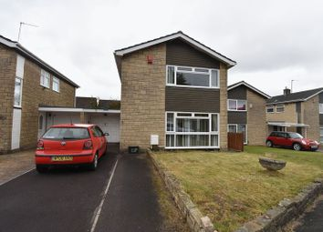 3 bed detached house for sale in Selworthy, Kingswood, Bristol BS15