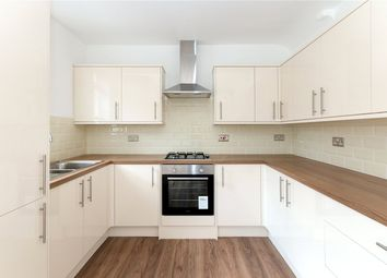 Thumbnail 4 bedroom terraced house to rent in Topsham Road, London